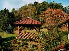 Ferienhof Bayerischer Wald