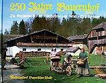 Museumsdorf Bayerischer Wald Tittling